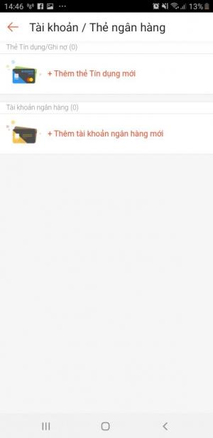 huong dan ban hang tren shopee cho nguoi moi bat dau 10 300x616 jpg