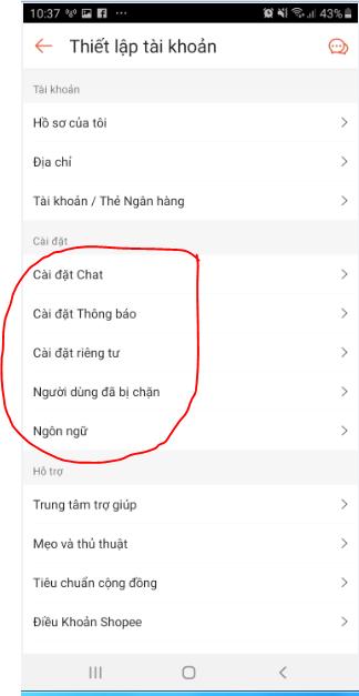 huong dan ban hang tren shopee cho nguoi moi bat dau 11 PNG