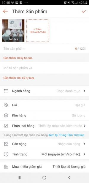 huong dan ban hang tren shopee cho nguoi moi bat dau 13 300x616 jpg