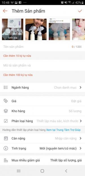 huong dan ban hang tren shopee cho nguoi moi bat dau 15 300x616 jpg