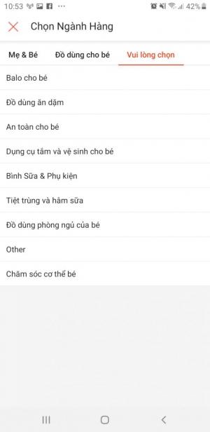 huong dan ban hang tren shopee cho nguoi moi bat dau 17 300x616 jpg