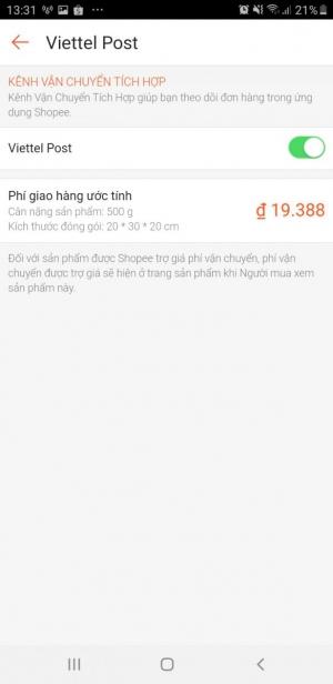 huong dan ban hang tren shopee cho nguoi moi bat dau 19 300x616 jpg