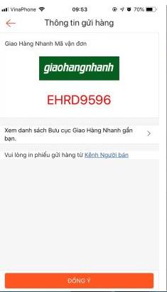 huong dan ban hang tren shopee cho nguoi moi bat dau 27 PNG