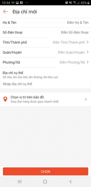 huong dan ban hang tren shopee cho nguoi moi bat dau 9 300x616 jpg