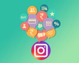 Cách bán hàng trên Instagram hiệu quả cho người mới 2020