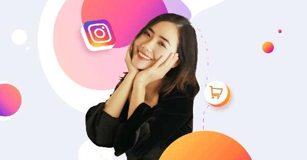 hoc kinh doanh tren instagram jpg