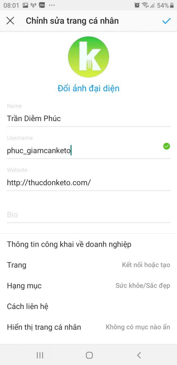 huong dan ban hang tren instagram cho nguoi moi bat dau 10 jpg