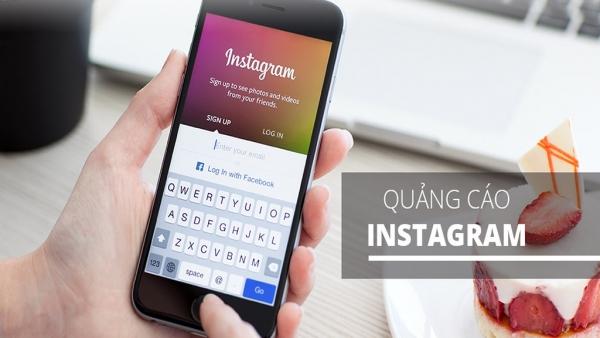 hình ảnh trên instagram phải đẹp