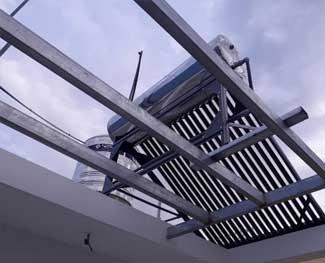 Đơn vị lắp máy nước nóng năng lượng mặt trời giá rẻ uy tín