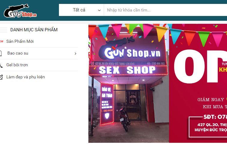 shop gun shop JPG