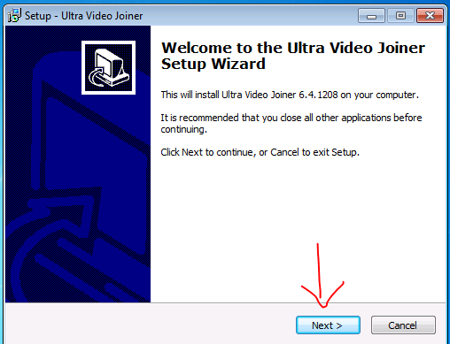 ultra video joiner 1 PNG