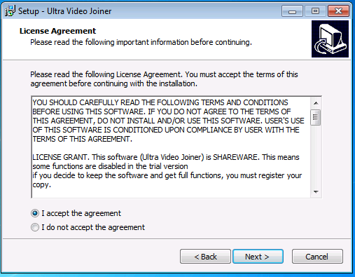 ultra video joiner 2 PNG