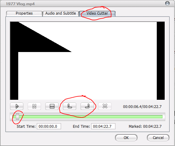ultra video joiner 8 PNG