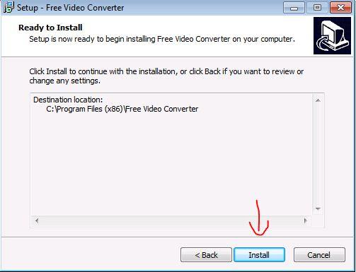 free video converter 6 JPG
