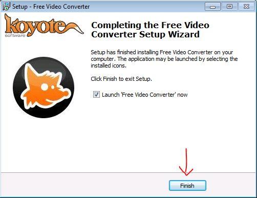 free video converter 7 JPG