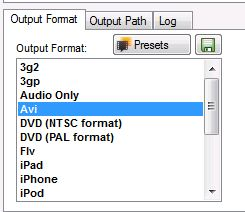 free video converter 81 JPG
