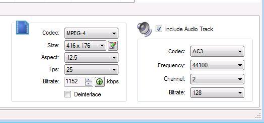 free video converter 82 JPG