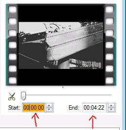 free video converter 83 JPG