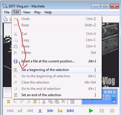 machete video editor lite 8 JPG