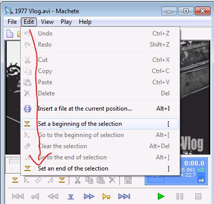 machete video editor lite 9 JPG