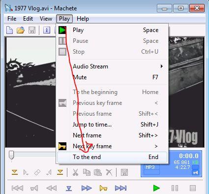 machete video editor lite 91 JPG
