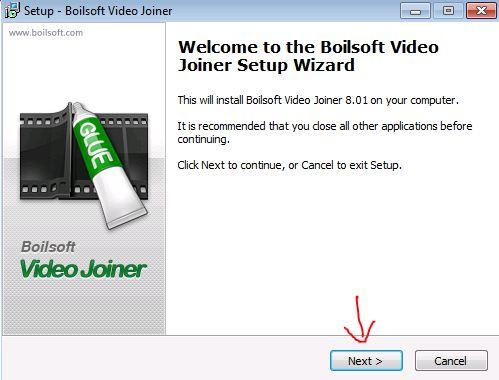 boilsoft video joiner 1 JPG