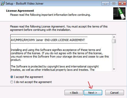 boilsoft video joiner 2 JPG
