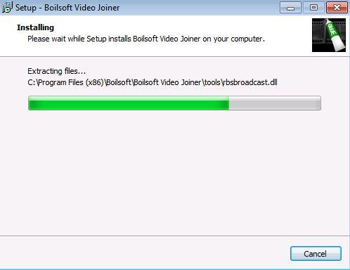 boilsoft video joiner 5 JPG