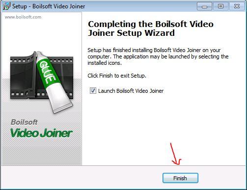 boilsoft video joiner 6 JPG