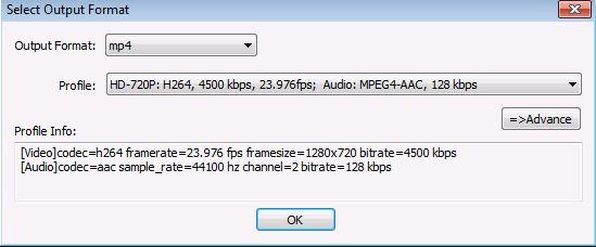boilsoft video joiner 84 JPG