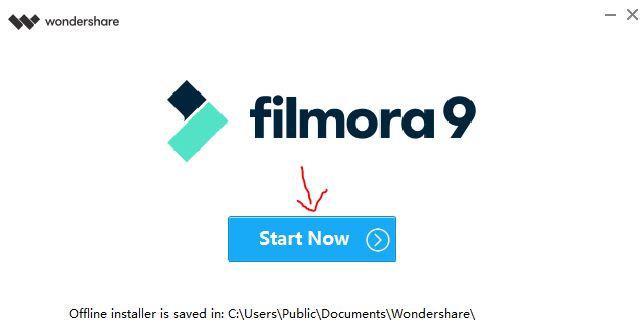 wondershare filmora 2 JPG