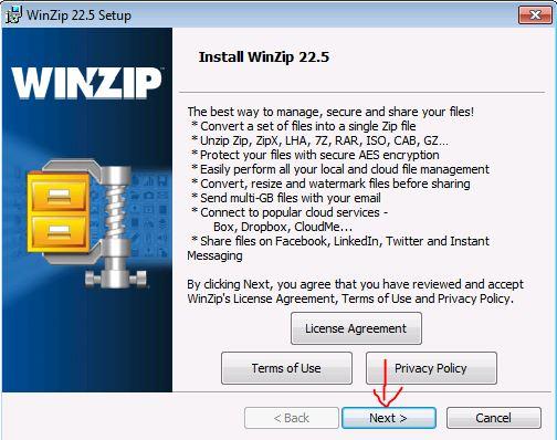 winzip 2 JPG