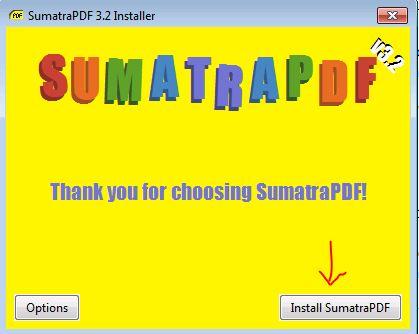 sumatra pdf 1 JPG