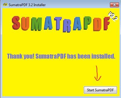 sumatra pdf 2 JPG