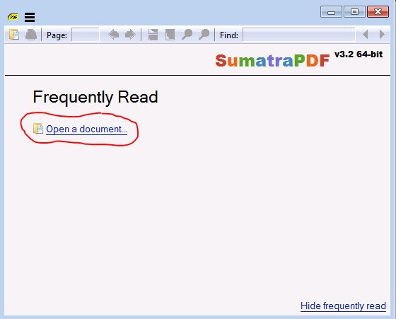 sumatra pdf 7 JPG
