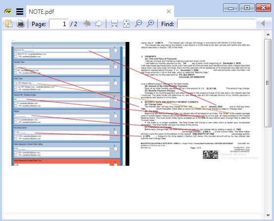 sumatra pdf 81 JPG