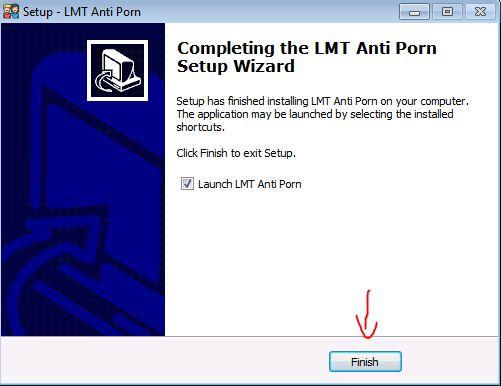 anti porn 4 JPG