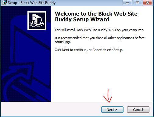 block website buddy 1 JPG