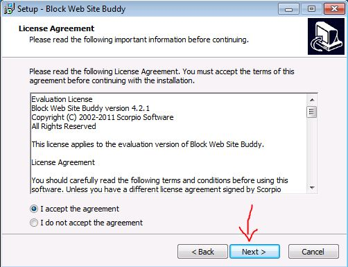 block website buddy 2 JPG