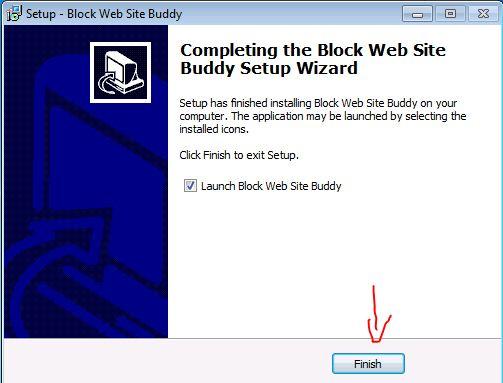 block website buddy 6 JPG