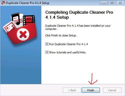 duplicate cleaner 5 JPG