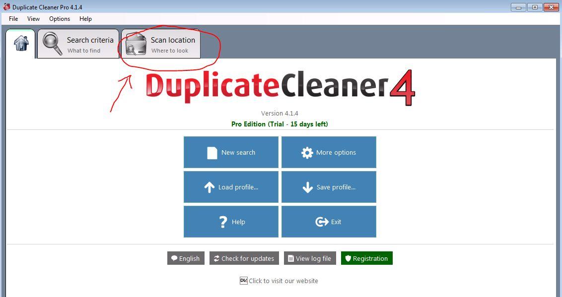 duplicate cleaner 6 JPG