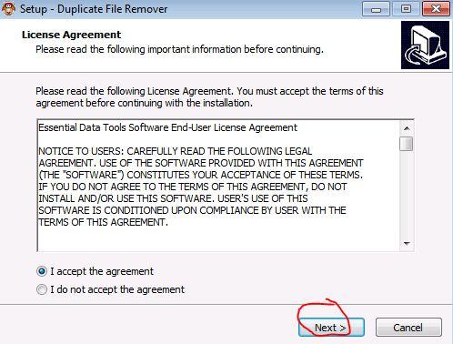 duplicate file remover 1 JPG