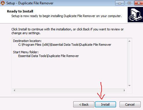 duplicate file remover 3 JPG