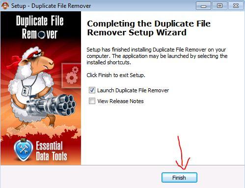 duplicate file remover 4 JPG