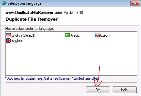 duplicate file remover 5 JPG