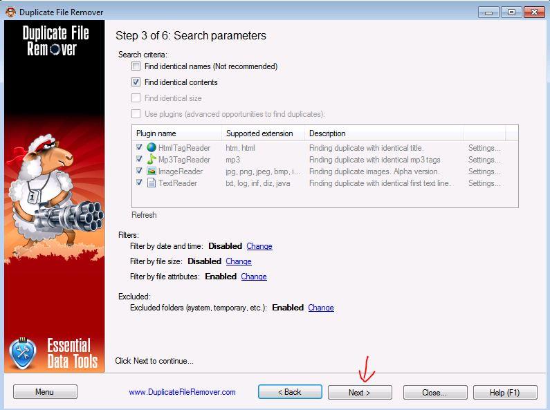 duplicate file remover 81 JPG