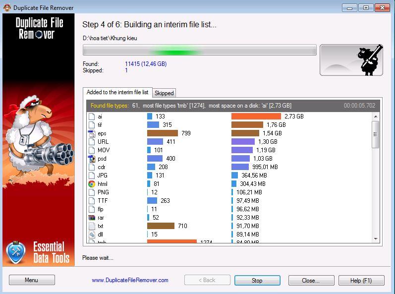 duplicate file remover 82 JPG