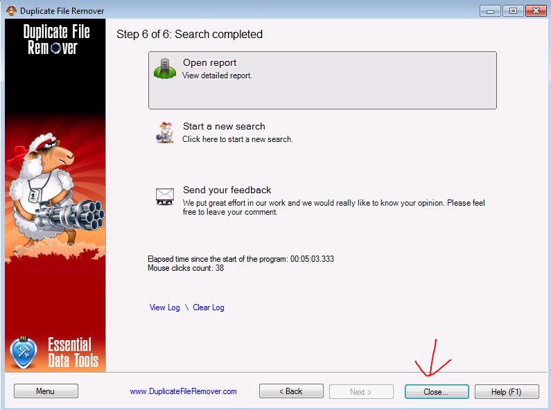 duplicate file remover 84 JPG