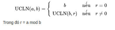 Euclid freetuts png